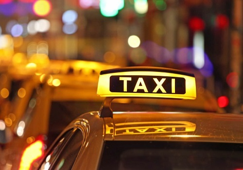 Taxi available for toure pickup drop