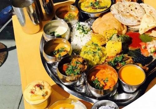 pure veg restaurant